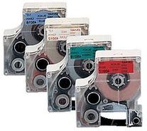 DYMO LW Multi-Purpose Labels for LabelWriter Label Printers