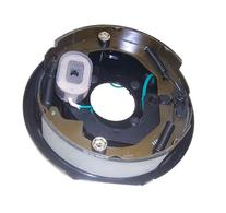 "Husky 30794 10"" x 2.25"" Right Handed Electric Brake Assembly"
