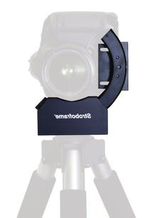 Stroboframe 310-755 Pro-DCRS Digital Camera Rotating System
