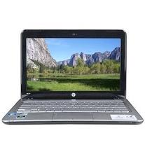 "Hp Mini 311-1037nr Laptop Netbook 11.6"" HD Screen 2Gig Ram"