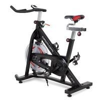Proform 315 IC Exercise Bike