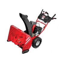 Troy-Bilt 31AM66P3766 243cc 26 in. Two-Stage Electric Start