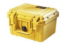 PLO1300240 - PELICAN 1300-000-240 1300 Case