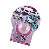Hello Kitty 33738 Led Projectables Hello Kitty Plug-in Night Light