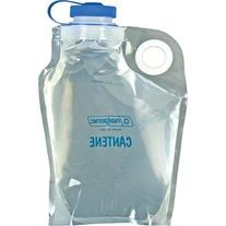 Nalgene 340711  96 Oz. Wide Mouth Cantene