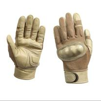 Rothco 3492 Cut Resistant Hard Knuckle Tactical Glove,