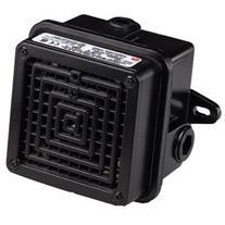 Federal Signal 350WB-120 0.18 Amp 120 VAC at 50/60 Hz