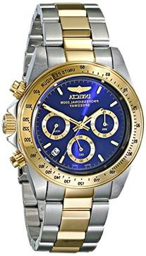 Invicta Men's 3644 Speedway Collection Cougar Chronograph
