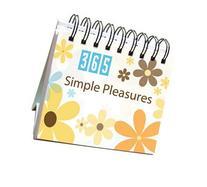 365 Simple Pleasures