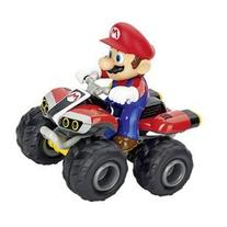 Carrera RC 370200996 Mario Kart 1:20 RC model car for
