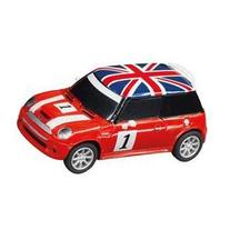 Carrera RC 370430030 Mini Cooper S 1:43 RC model car