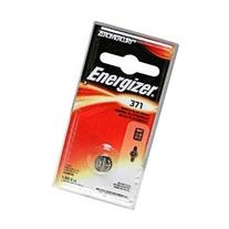 Energizer 371 / 370 Silver Oxide Watch Battery