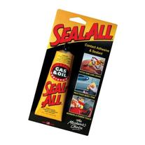 Eclectic Products 380113 2-oz Adhesive and Sealant