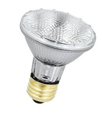Feit 38PAR20/QFL/ES/2 50W Equivalent Energy Saving Halogen