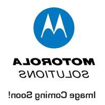 Motorola 3980501Z01 CONTACT, BACKUP B
