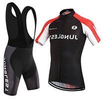 size:M) perspiration windbreaker Cycling permance 2016 vest