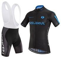 size:M] Cool Dry Cycling Quick soft Sportswear pad Shorts