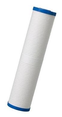 3M Aqua-Pure Whole House Replacement Water Filter - Model