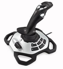 Extreme 3D Pro Joystick for Windows
