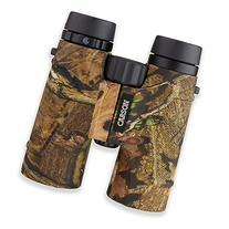 Carson 3D Series High Definition Binoculars with ED Glass,