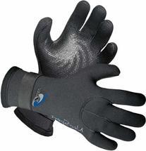 Neosport Adult Unisex 3Mm, 5Mm, 7Mm Velcro Neoprene Gloves