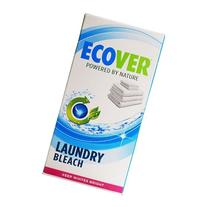 - Ecover - Laundry Bleach | 400g | 4 PACK BUNDLE