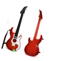 E Support™ 20 Inch Kid's 4 String Simulation Classical
