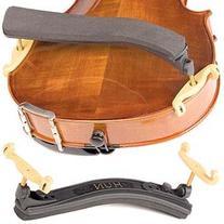Kun Original 4/4 Violin Shoulder Rest