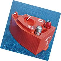 40-Can Super-Softie Beverage Cooler