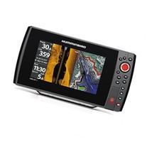 HUMMINBIRD 409950-1KVD HELIX  9 SI GPS KVD