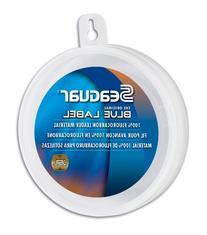 Seaguar 40FC50 Fluorocarbon Leader Material 50yds