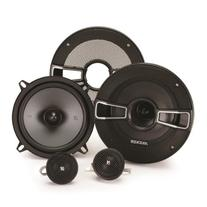 "Kicker 41KSS54 5-1/4"" 2-Way Component Speaker System"