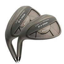 Solus Golf 420 CS 56*/60* 2 Wedge Set
