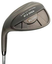 Solus Golf 420 CS 64* Lob Wedge