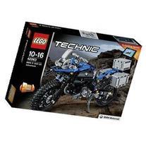 LEGO Technic 42063