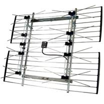 Channel Master 4228HD Multi-Bay HDTV UHF Antenna - Upto 60