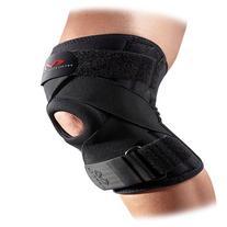 McDavid Ligament Knee Support , Level 2