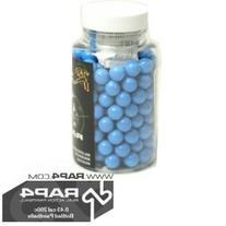 NEW .43 Cal 200c Bottled Paintballs  - paintballs