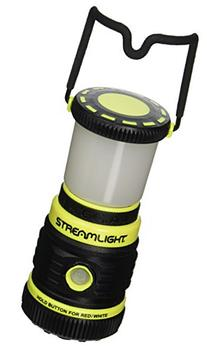 Streamlight 44943 Siege AA Ultra-Compact Work Lantern with