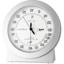 TFA 45.2020 Analogue Precision Thermo-Hygrometer