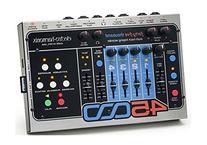 Electro-Harmonix 45000 Guitar Looper Effect Pedal