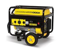 Champion Power Equipment 46597 3500 Watt RV Ready Portable