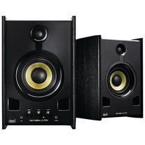 Hercules DJ Hercules XPS 2.0 60 DJ SET Monitor Speakers