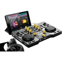 Hercules DJ Control Instinct for iPad
