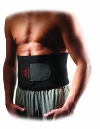 McDavid Waist Trimmer Ab belt- Weight Loss- Abdominal Muscle