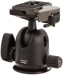 Manfrotto 496RC2 Ball Head with Quick Release Replaces