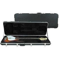 Ernie Ball Music Man 4980 Hardshell Case for StingRay 4 or 5