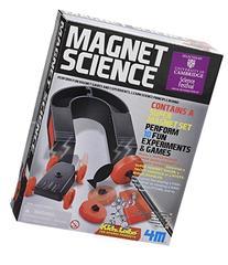 4M - 5603291 - Jeu Éducatif et Scientifique - Science