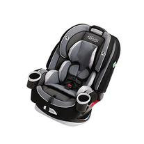 Graco 4ever All-in-one Convertible Six-position Recline Car
