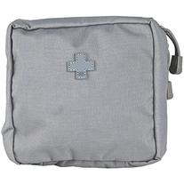5.11 Tactical 6.6 Medical Pouch, Storm